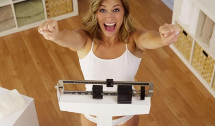 Bestfactor to lose weight