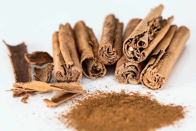 Muira Puama Bark powder for better male health